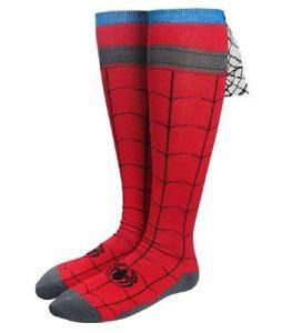 Tom Holland Knee High Socks