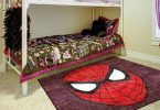 Spiderman Carpets And Rugs