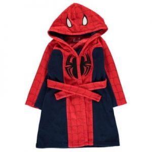 Peter Parker Robe