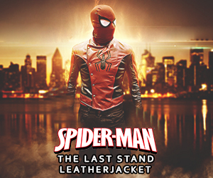 Spiderman-Last-stand-Leather-Jacket.jpg