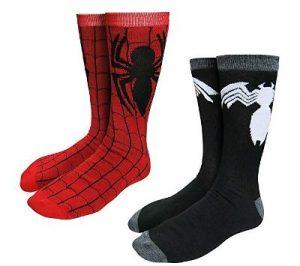 Tom Holland Crew Socks