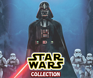 Star-wars-Collection.jpg