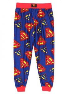 A Remarkable Guide to Superman Pajamas For You All ed7457422