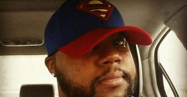 Superman Hats