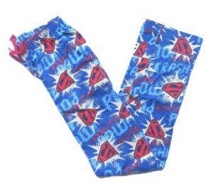 Peter Parker Lounge Pants
