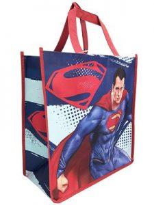 Clark Kent Handbags