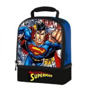 Clark Kent Bag