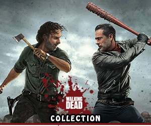 The-Walking-Dead-Collection.jpg