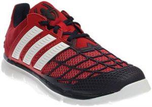 Tom Holland Adidas Shoes