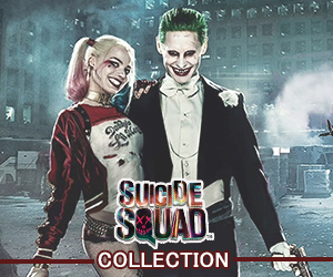 sucide-sqad-Collection.jpg