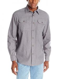 Jensen Ackles Shirt