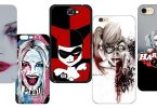 Harley Quinn Phone Cases
