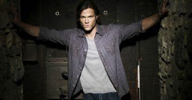 Supernatural Sam Winchester Costume