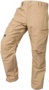 Jack Black Tactical Cargo Pant