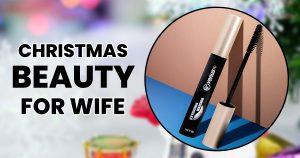 Christmas beautifying Ideas