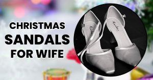 Christmas Shoes Ideas