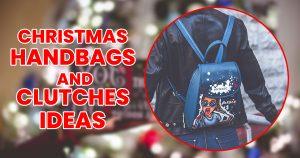 christmas gifts handbags