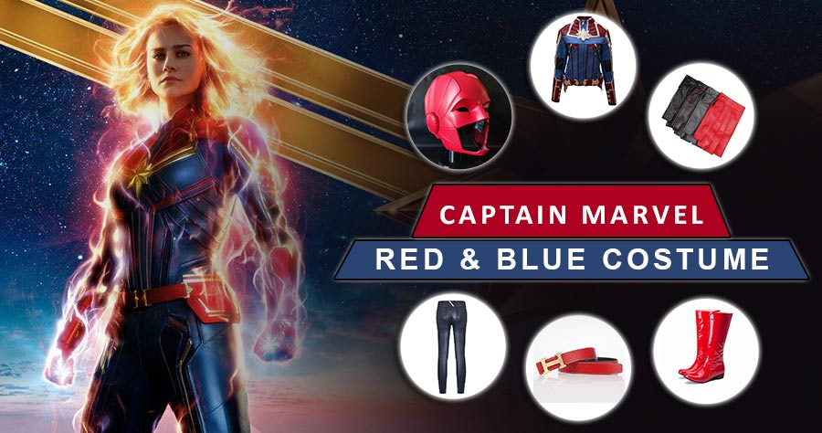 Top 5 Carol Danvers Captain Marvel Costume Of 2019 Alibaba.com offers 887 captain black costume products. usa jacket