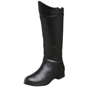 Christopher Lee Boots