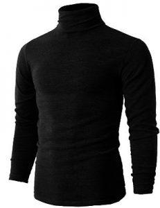 Christopher Lee Sweatshirt
