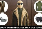 Doom-Patrol-Negative-Man-Costume