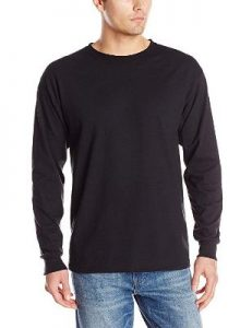 Andrew Bowen T-shirt