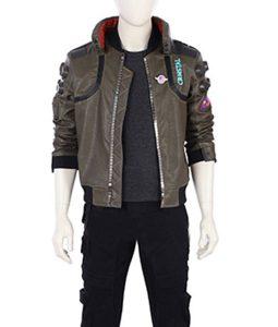 Cyberpunk-2077-Samurai-Jacket