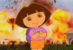 Dora-The-Explorer-Costume