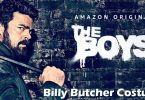 Billy-Butcher-Costume