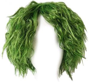 joker 2019 wig