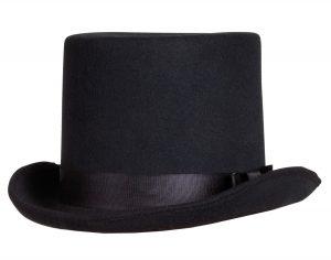 Money Heist Professor Hat