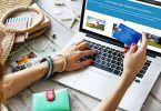 Top 10 Ways to Find Discount Codes before you shop on Black Friday and CyberMonday