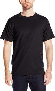 Top Boy Season 03 T-shirt