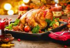 Top Thanksgiving Dinner Games Ideas you loved