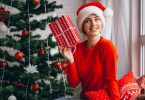 15 Brilliant Last Minute Gift Ideas for This Christmas