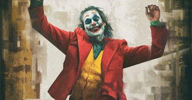 Complete Story Behind Joker Laugh