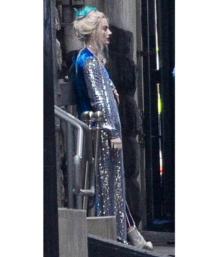 Harley-Quinn-Sequin-And-Velvet-Coat