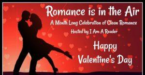 Month-long Valentine
