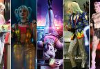 birds-of-prey-harley-quinn-outfits