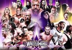 20 Exciting Predictions of WrestleMania 2020