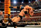 Top 20 Fake Fights in the History of WWE