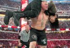 Top 20 Most Memorable Fights in the History of WWE that we will Never Forget