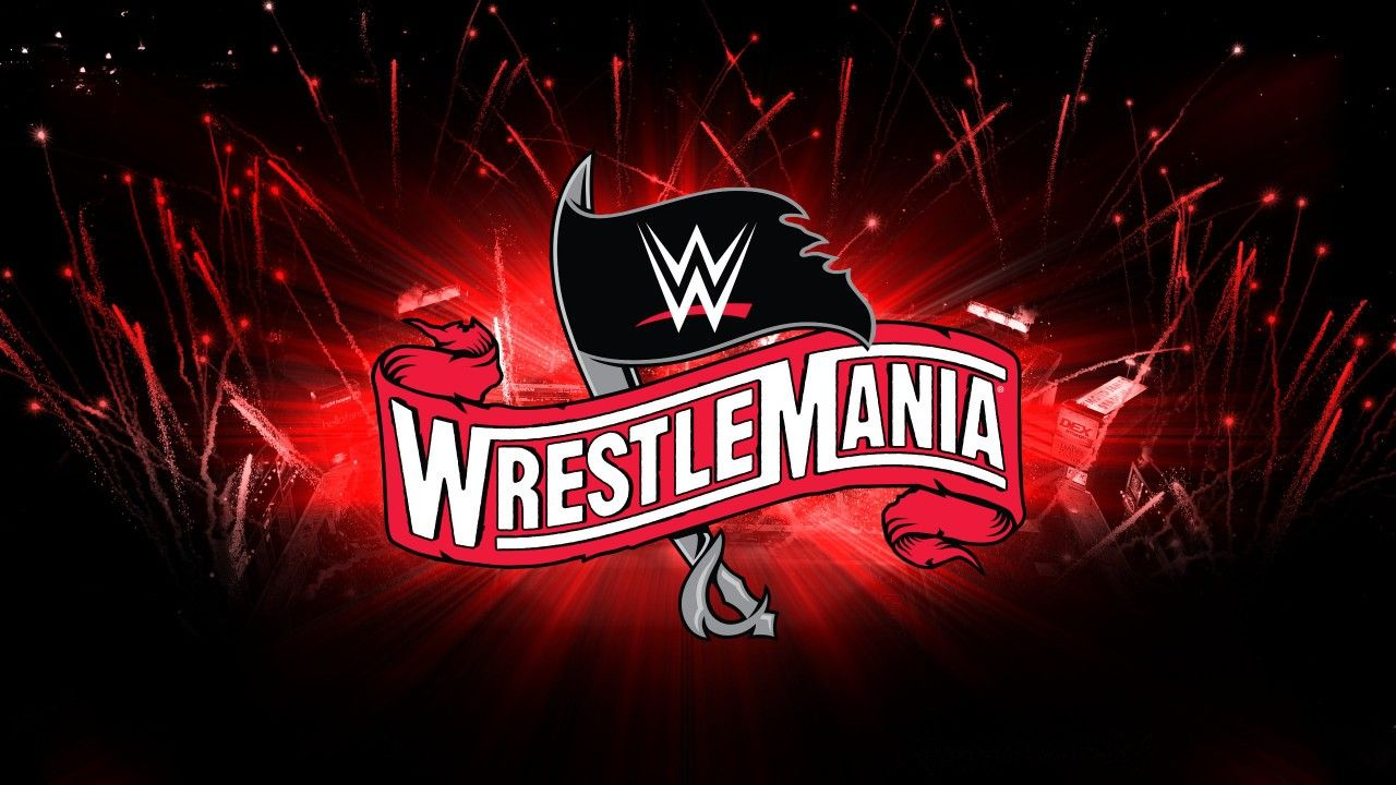 How long will WrestleMania 2020 last