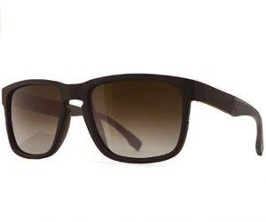 The Weeknd Sunglasses