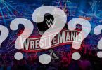 Top 20 Frequently Asked Questions About WrestleMania 2020