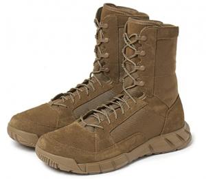 Joe Exotic Boots