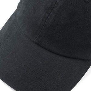Joe Exotic Cap