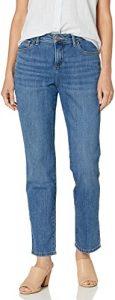 Dakota Johnson Jeans