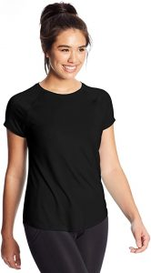 Dakota Johnson Shirt