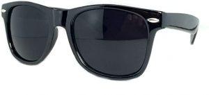 Dakota Johnson Sunglasses